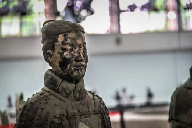 essay about terracotta warriors Free essays on terra cotta warriors get help with your writing 1 through 30.