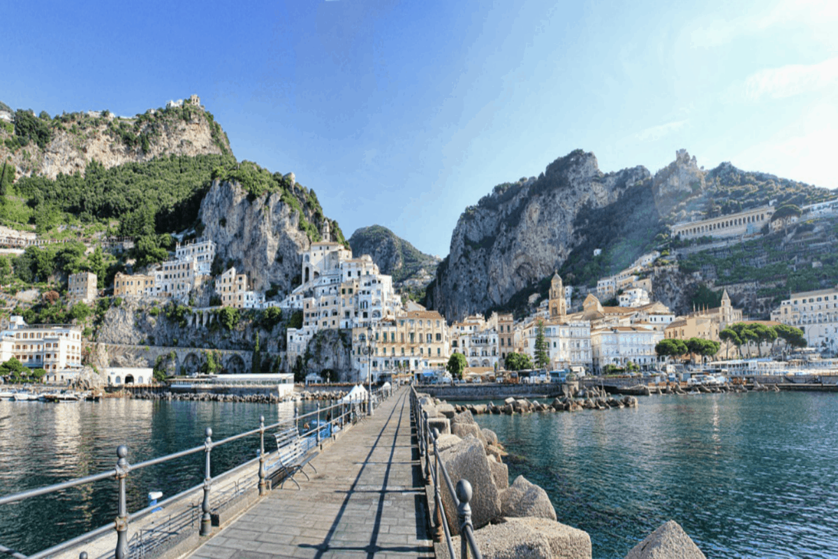 Best Day Trips from Rome - Our Recommendations   Divergent Travelers www.divergenttravelers.com